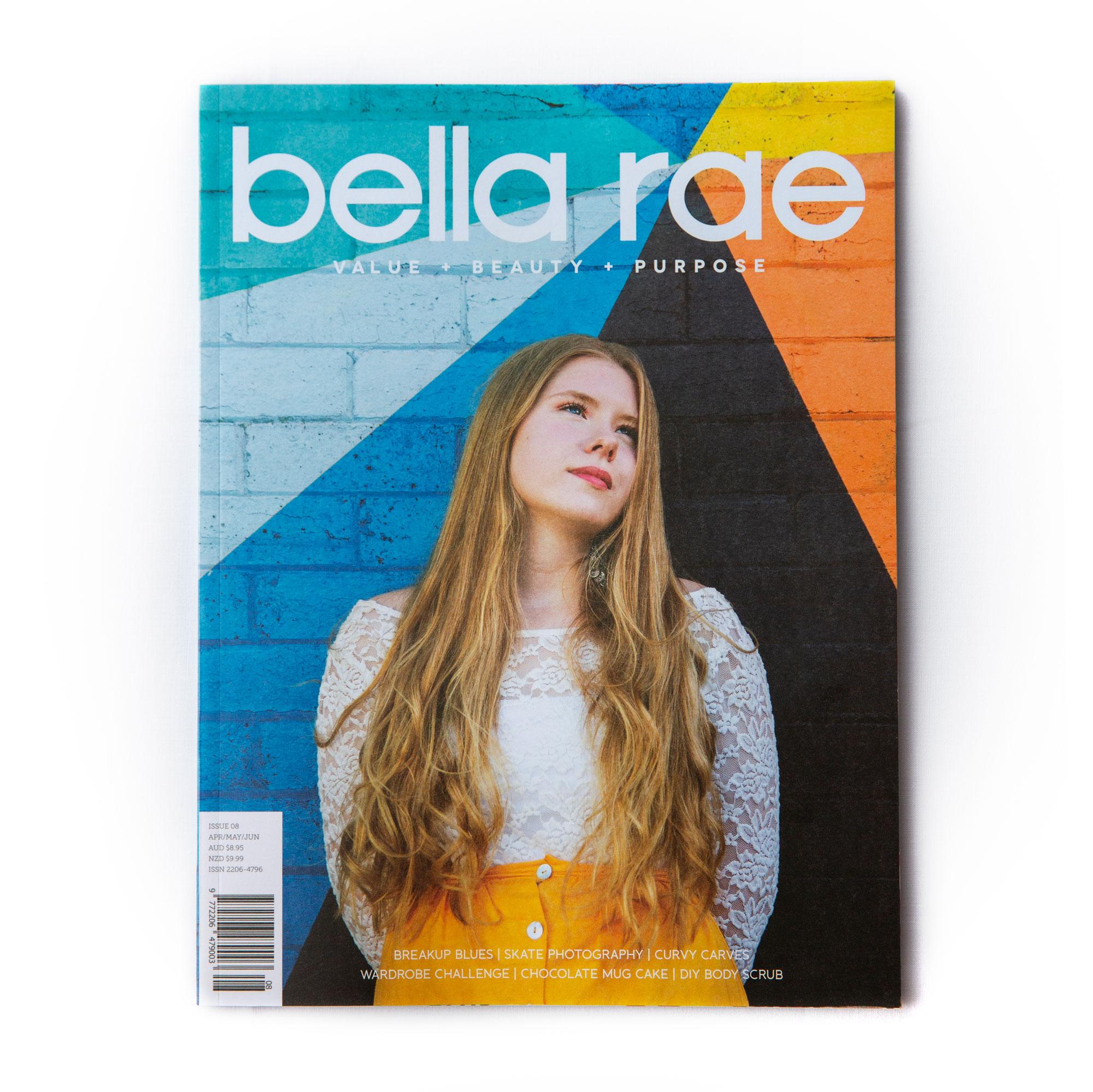 bellarae08